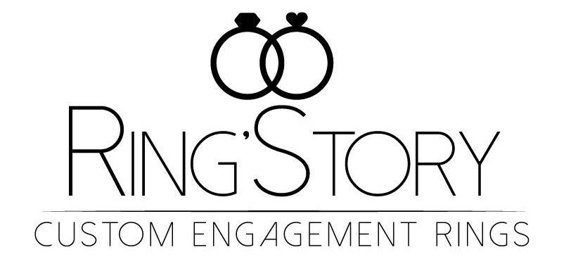 RingStory